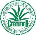 Certificare-