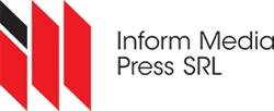 Inform Media Press SRL -Timişoara