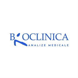 BIOCLINICA