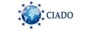 Centru International Antidrog Si Pentru Drepturile Omului Ramnicu-Valcea