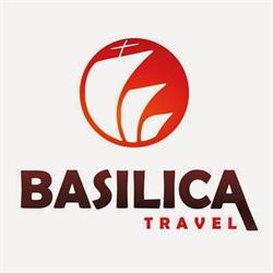 Basilica Travel