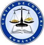 CURTEA DE CONTURI A ROMÂNIEI