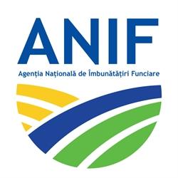 Agenţia Naţională de Îmbunătăţiri Funciare