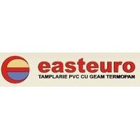 Easteuro