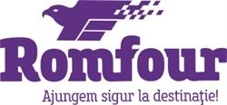 Romfour - Ploieşti