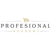 Profesional Academy