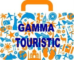 Gamma Touristic