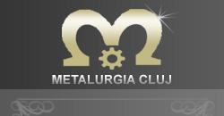 METALURGIA CLUJ