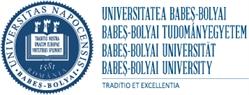 Universitatea Babeş-Bolyai