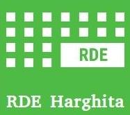 RDE HARGHITA