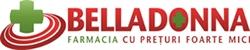 Farmacia Belladonna