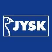 JYSK - Ramnicu Valcea