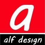 alf design
