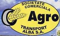 Agrotransport Alba SA