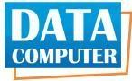 Data Computer SRL
