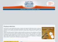 Site Electro Daniella Impex S.r.l