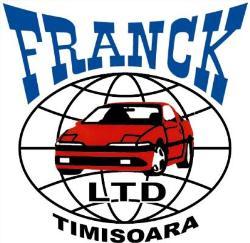 Franck S.R.L.