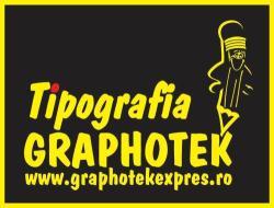 Graphotek