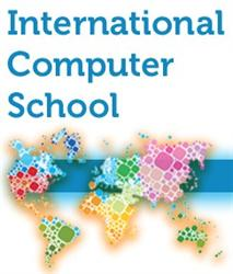 INTERNATIONAL COMPUTER SCHOOL