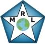 MRL - Filiala Timiş
