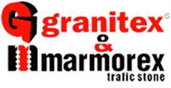 Granitex & Marmorex