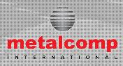 Metalcomp International SRL