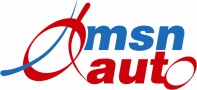 Proplast MSN Auto SRL