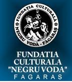Fundatia Culturala Negru Voda
