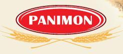 Panimon S.a