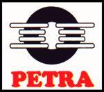 Petra S.r.l