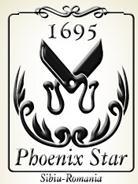 Phoenix Star S.r.l
