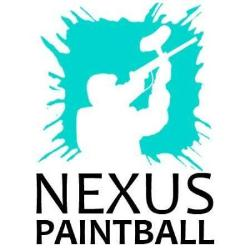 Nexus Paintball Sibiu
