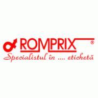 Romprix - Punct de Lucru Timisoara