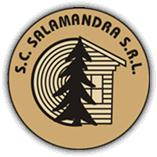 S.c. Salamandra S.r.l.