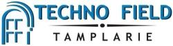 TECHNOFIELD TAMPLARIE SRL