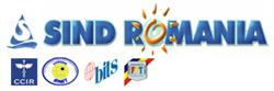 Sind Romania