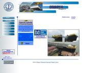 Site Santierul Naval Orsova SA