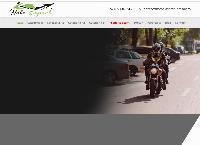 Site MotoExpert