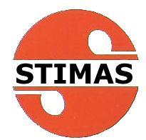 STIMAS SA