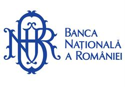 Banca Nationala a Romaniei Sucursala Cluj