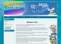 Site Treira S.r.l
