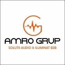 Amro Electronic Grup