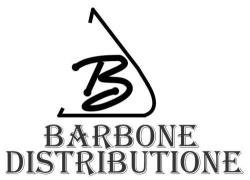 Barbone Distributione SRL