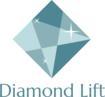 Diamond Lift