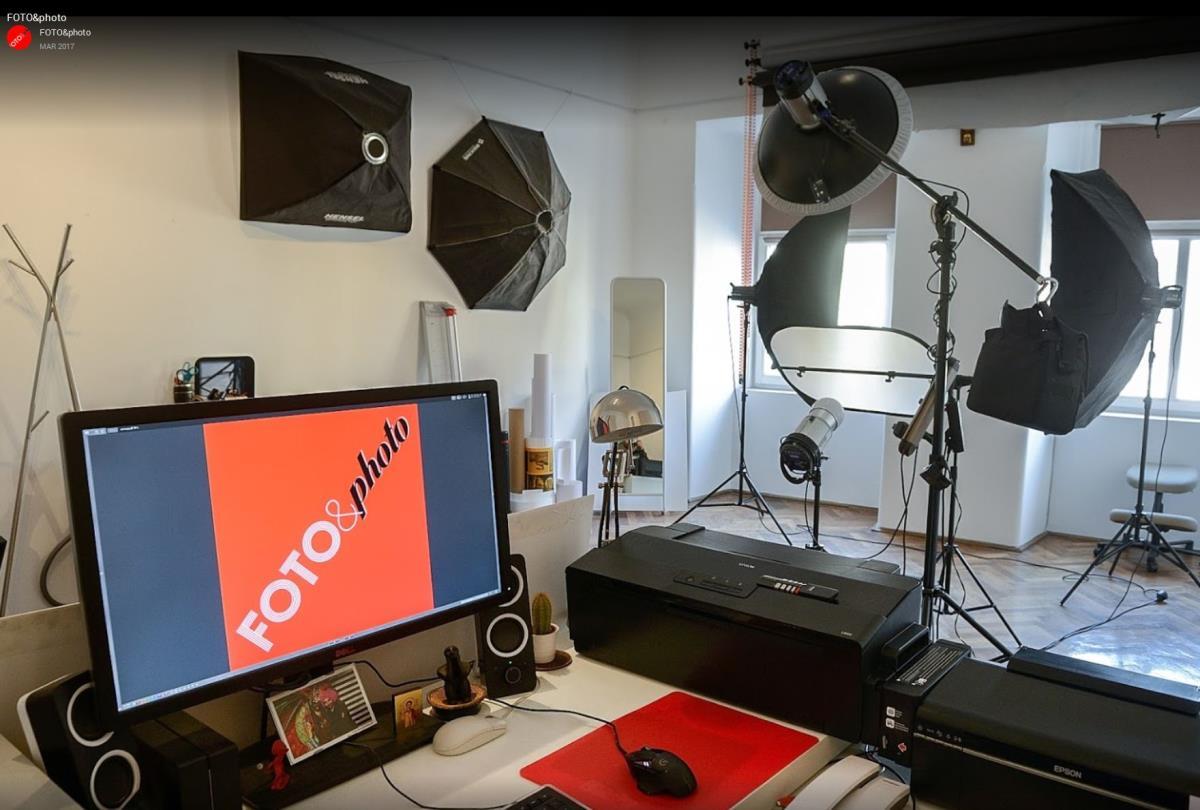 studio foto photo cluj napoca profil cylex