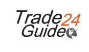 Stocklotus Srl - Tradeguide24
