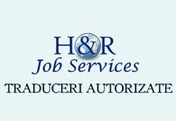 Job Services H&R