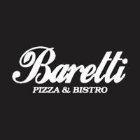 Baretti
