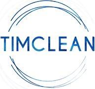 Timclean
