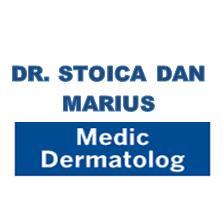 CABINET DERMATOLOGIE DR. STOICA DAN MARIUS